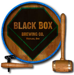 Black Box Brewing Company