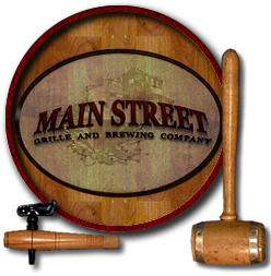 Main Street Grille & Brewing Company