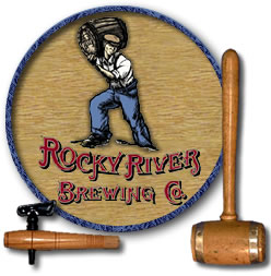 Rocky River Brewing Company